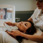 Opleiding HIFU: gefocaliseerde ultrasounds
